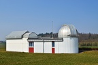 Astronomie Observatoire R.A. Naef Ependes
