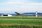 Avion Solarimpulse 04
