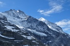 Montagne Jungfrau Face nord 01 BE