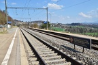 Voie de communication Rail 02
