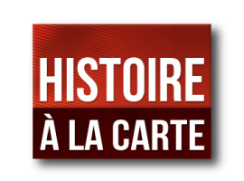 l histoire à la carte Histoire à la carte | .friportail.ch