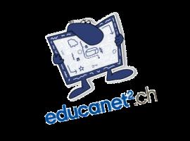 Educanet2