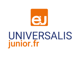 Universalis Junior