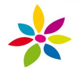 Logo Efiches