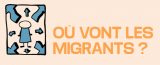 Teaser MIgrants