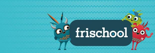 frischool