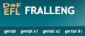 logo Fralleng
