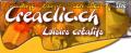 image site creaclic