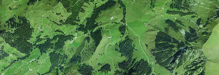 Geografielehrmittel GEO|FR